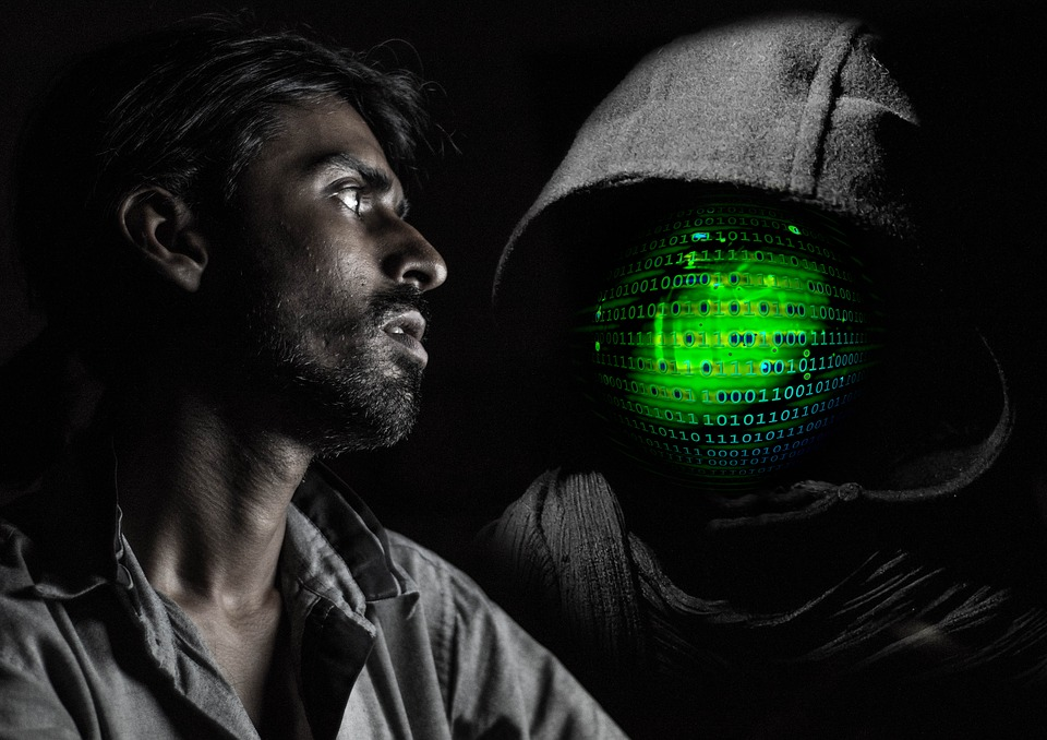How To Search The Deep Web Safely?